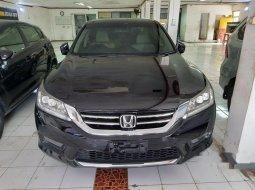 Mobil Honda Accord 2015 VTi terbaik di DKI Jakarta