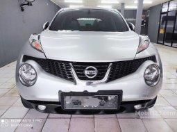 Nissan Juke 2012 Jawa Barat dijual dengan harga termurah