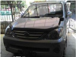 Daihatsu Xenia 2004 Jawa Barat dijual dengan harga termurah
