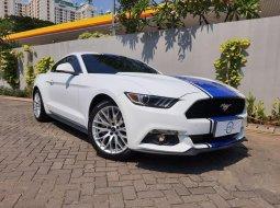 Jual cepat Ford Mustang 2016 di DKI Jakarta