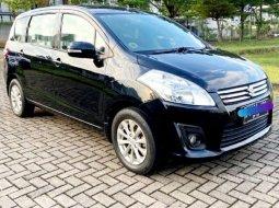 Suzuki Ertiga 2013 DKI Jakarta dijual dengan harga termurah