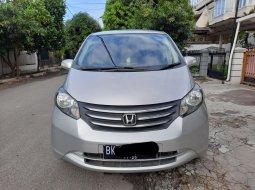[Odo 56 rb] Honda Freed PSD Silver 2010