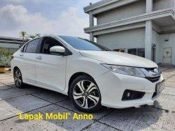 Honda City 2015 DKI Jakarta dijual dengan harga termurah