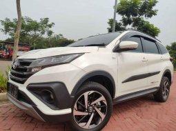 DKI Jakarta, Toyota Rush TRD Sportivo 2019 kondisi terawat
