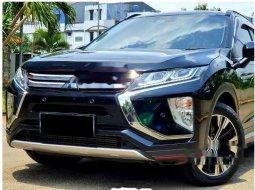 Mobil Mitsubishi Eclipse Cross 2019 terbaik di Banten