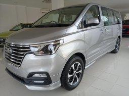 Jual mobil Hyundai H-1 2019 , Kota Jakarta Barat, DKI Jakarta