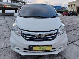 DKI Jakarta, jual mobil Honda Freed E 2013 dengan harga terjangkau