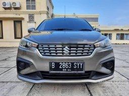 Suzuki Ertiga 2019 DKI Jakarta dijual dengan harga termurah