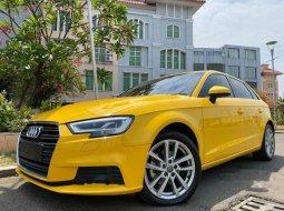 Dijual mobil bekas Audi A3 , Banten