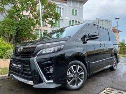 Jual cepat Toyota Voxy 2019 di DKI Jakarta
