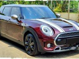 DKI Jakarta, jual mobil MINI Clubman 2.0 2016 dengan harga terjangkau