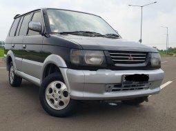 DKI Jakarta, jual mobil Mitsubishi Kuda Super Exceed 2001 dengan harga terjangkau
