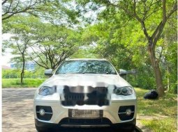 BMW X6 2009 DKI Jakarta dijual dengan harga termurah