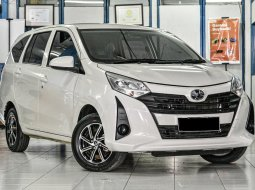 Toyota Calya E 2019 di DKI Jakarta