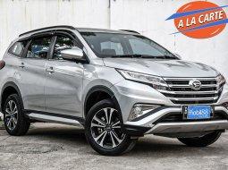 Jual cepat Daihatsu Terios R 2019 di DKI Jakarta