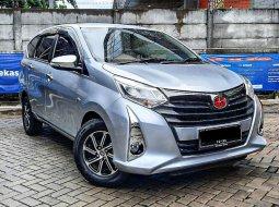 Toyota Calya G 2019 di DKI Jakarta