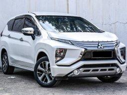 Mitsubishi Xpander ULTIMATE 2019