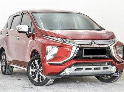 Mobil Mitsubishi Xpander ULTIMATE 2019 dijual, DKI Jakarta