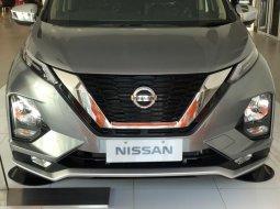 Promo Akbar Nissan Jabotabek Khusus Bulan Ini