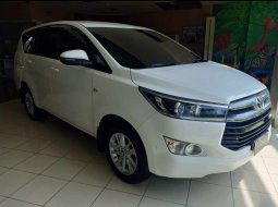 Toyota New Innova 2.4 G Disel AT Dp Termurah