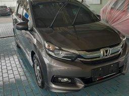 Promo Special Honda Mobilio E CVT Terbaik Jabotabek Khusus Bulan Ini