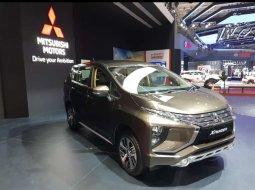 Promo Spesial Mitsubishi Xpander Jabotabek