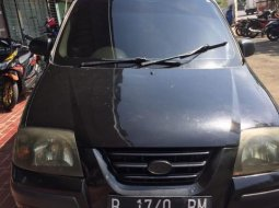 Dijual cepat BU Hyundai Atoz GLS 2006 di DKI Jakarta