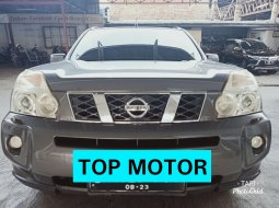 Nissan X-Trail ST 2.0 at th 2010