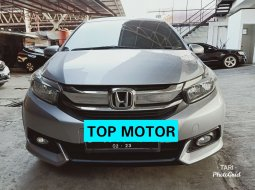 Honda Mobilio E at th 2017