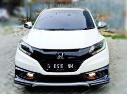 Honda HR-V Prestige Mugen