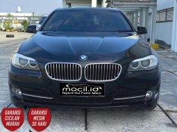 Jual mobil BMW 5 Series 2013 , Kota Jakarta Utara, DKI Jakarta