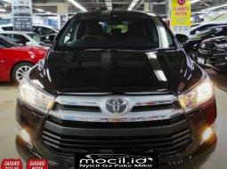 Jual mobil Toyota Kijang Innova 2019 , Kota Jakarta Utara, DKI Jakarta