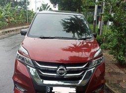Jual Nissan Serena Highway Star 2019 harga murah di DKI Jakarta