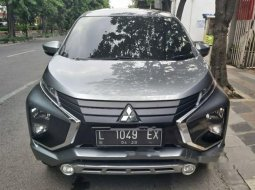 Mobil Mitsubishi Xpander 2018 SPORT dijual, Jawa Timur