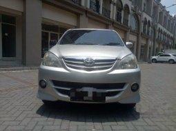 Mobil Toyota Avanza 2009 S dijual, Jawa Barat