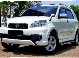 Mobil Toyota Rush 2015 TRD Sportivo dijual, DKI Jakarta