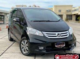 Honda Freed 2015 DKI Jakarta dijual dengan harga termurah