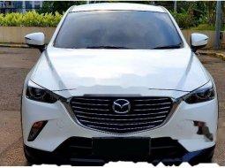 Dijual mobil bekas Mazda CX-3 , DKI Jakarta