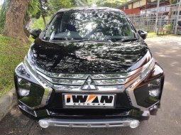 Jual Mitsubishi Xpander SPORT 2019 harga murah di DKI Jakarta