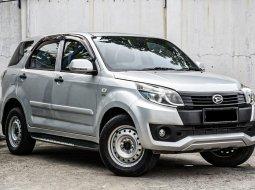 Daihatsu Terios EXTRA X 2016