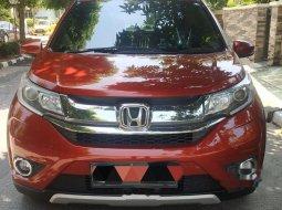 Jawa Barat, jual mobil Honda BR-V E 2016 dengan harga terjangkau