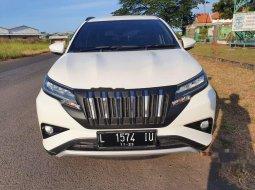 Jual Toyota Rush G 2018 harga murah di Jawa Timur