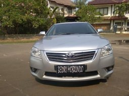 Jual Toyota Camry G 2012 harga murah di Jawa Barat