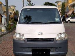 Dijual mobil bekas Daihatsu Gran Max AC, Banten