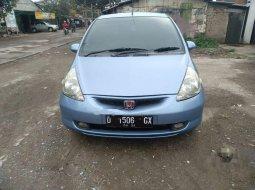 Mobil Honda Jazz 2004 i-DSI dijual, Jawa Barat
