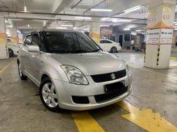 DKI Jakarta, jual mobil Suzuki Swift ST 2011 dengan harga terjangkau