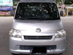 Mobil Daihatsu Gran Max 2012 D dijual, DKI Jakarta