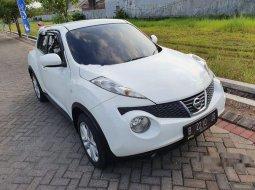 Jual cepat Nissan Juke RX 2012 di Jawa Timur