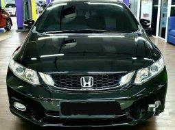 Mobil Honda Civic 2015 1.8 terbaik di DKI Jakarta