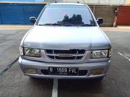 Dijual mobil bekas Isuzu Panther LS Hi Grade, DKI Jakarta